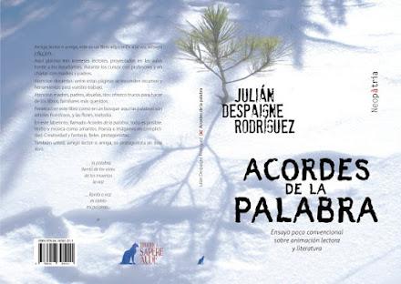 Presentación de mi libro en MondoGaleria de Madrid