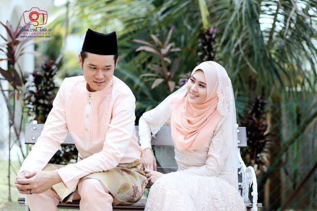 Nubhan Nikah Doktor Gigi 29 Ogos Depan