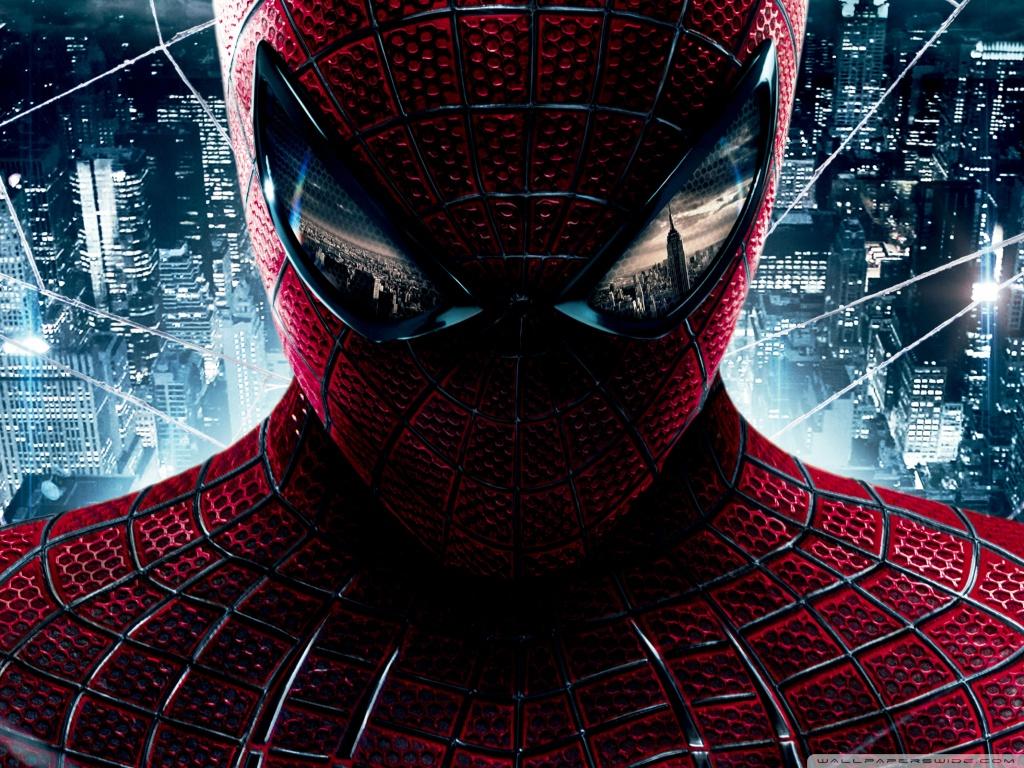 http://3.bp.blogspot.com/-wMHCM7vuOBY/T_M1K7HRU4I/AAAAAAAADLE/cv3VLckMfvo/s1600/the_amazing_spiderman_2012-wallpaper-1024x768.jpg