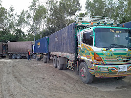 PRT transport