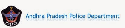 Andhra Pradesh (AP) Police Logo