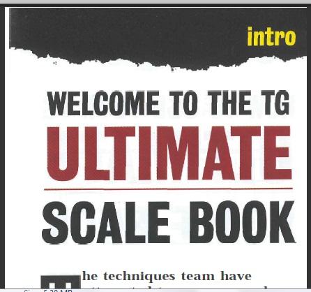 Tutorial Belajar Gitar – Ebook PDF – Full Free Downloads Options