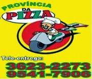http://provinciadapizza.blogspot.com.br/