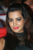 Deeksha panth latest photos-thumbnail-11