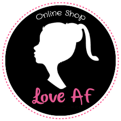 Love Asian Fashon - Shop