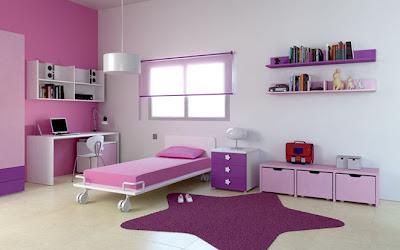 foto cama cuna moderna