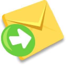 Cara mengatasi sms pending