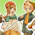 Review: Story of Seasons (Nintendo 3DS)