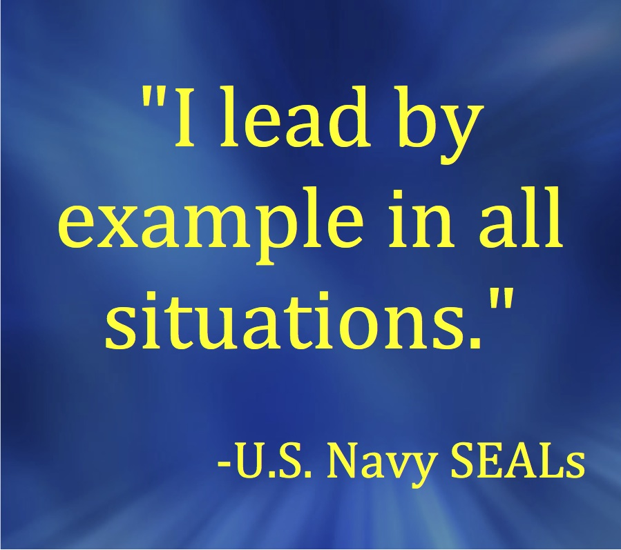 Displaying 18 gallery images for navy quotes inspirational