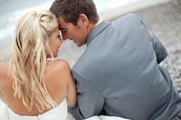 4 Macam Hubungan yang Diinginkan Pria