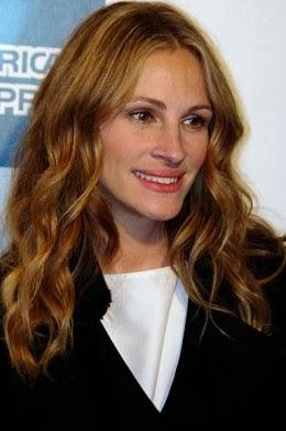 Top 10 world famous actress