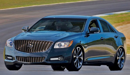 2016 Buick Grand National >> 2016 Buick Grand National Redesign Release Date And Price Car