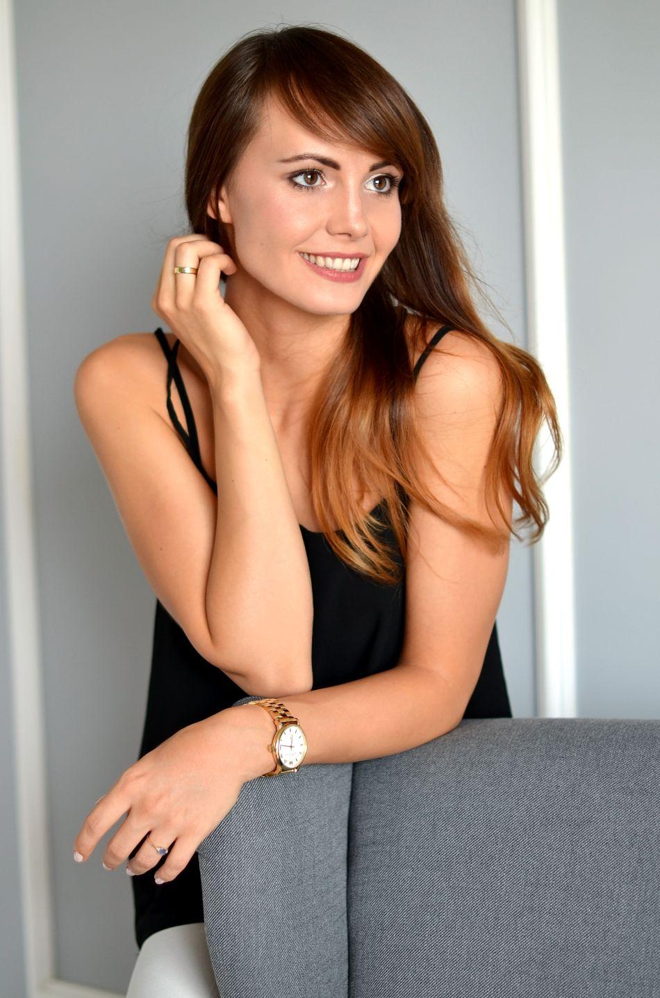 blogerka modowa | blogi o modzie | blog o modzie