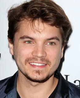 Emile hirsch bonnie and clyde