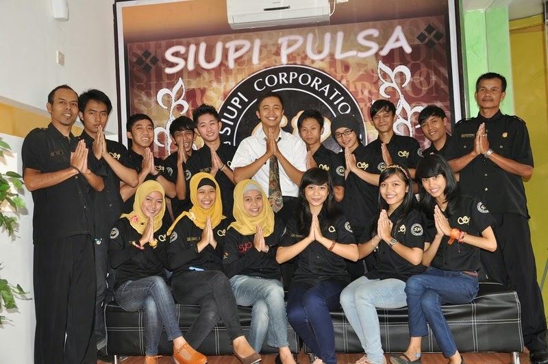 Image Result For Agen Pulsa Murah Di Surabaya Barat