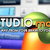 FL Studio Mobile V1.0.5 (Apk+Data) ~ Android App Download Free