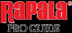 Rapala Pro Guide