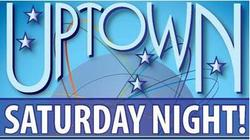 This Weekend's Events in St. Augustine 1 gI uptownsaturdaynight.png St. Francis Inn St. Augustine Bed and Breakfast
