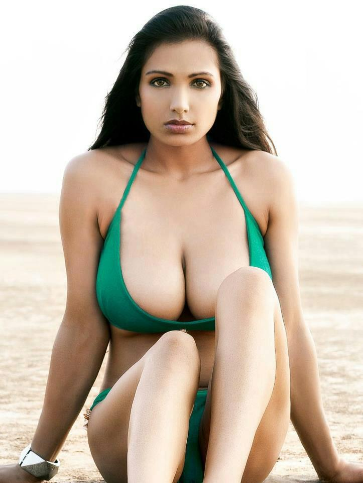 sexy thick women fucking