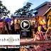 Mahnoush Spring/Summer Lawn 2014 TVC | Mahnoush S/S 2014 TV Commercial