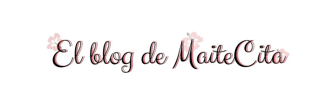 Maite_cita