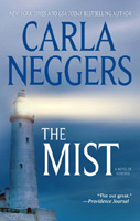 The Mist by Carla Neggers
