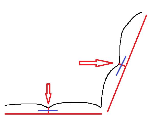 heated seat wiring diagram fj cruiser all diagram schematics 1985 toyota pickup wiring diagram jp cruiser wire diagram wiring diagram