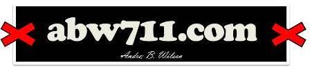 abw711.com