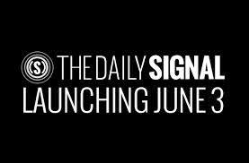 http://dailysignal.com/daily-signal/