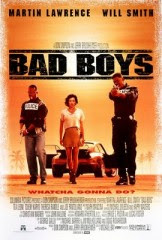 Bad Boys 2 [3gp/Mp4/DVDRip Latino HD Mega
