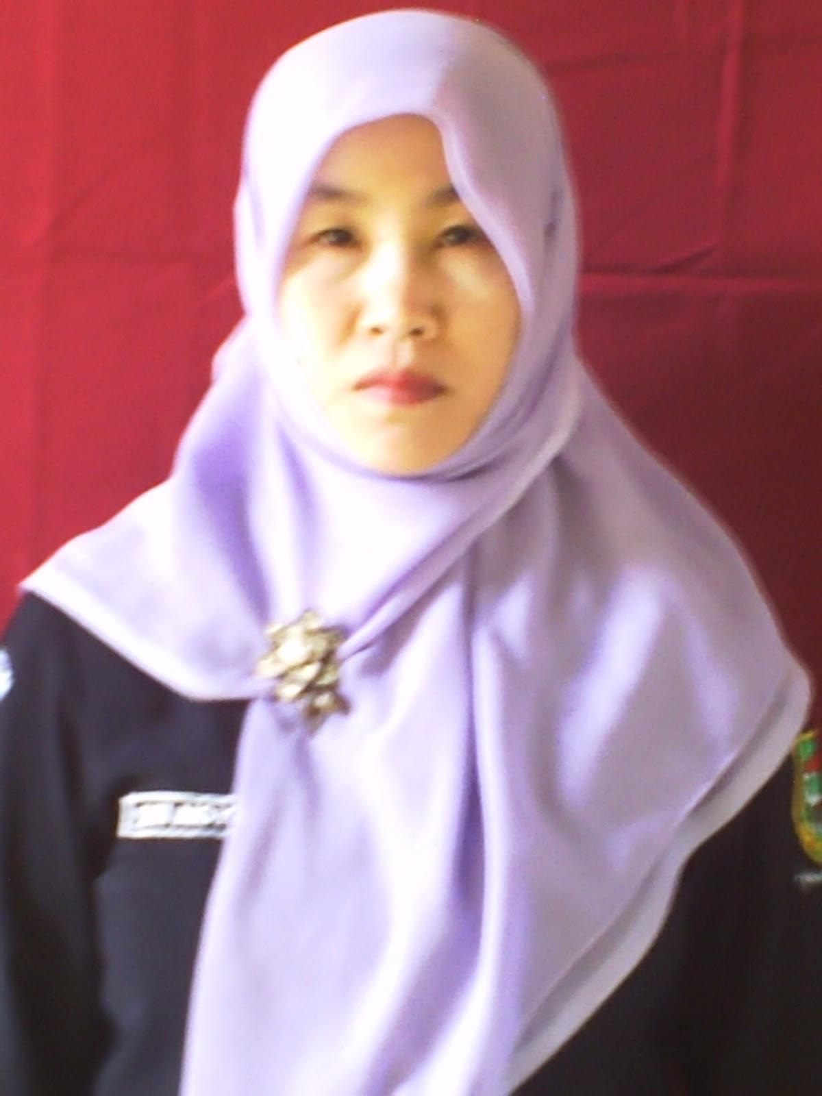 Guru Mulok Sekolah