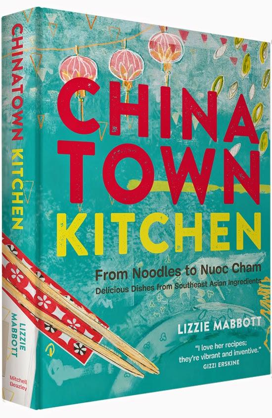Hollow Legs Chinatown Kitchen