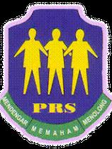 PRS SMK SEG HWA(CF)
