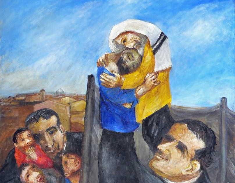 Sacerdote Eterno Los Sue Os De San Juan Bosco Parte 14