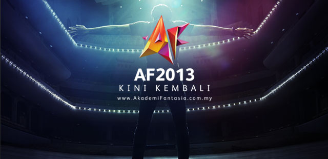 Akademi Fantasia Minggu 10 FINAL Full Online Streaming