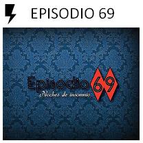 http://somosamarilloelectrico.blogspot.com.es/2013/02/conoces-episodio-69.html