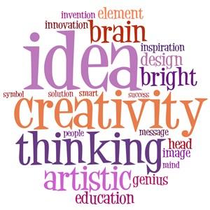 Membuat Terobosan Kreatif