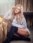 Models: Angelika Dańczak