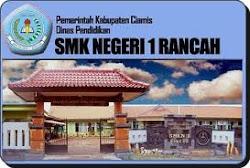 SMKN 1 RANCAH