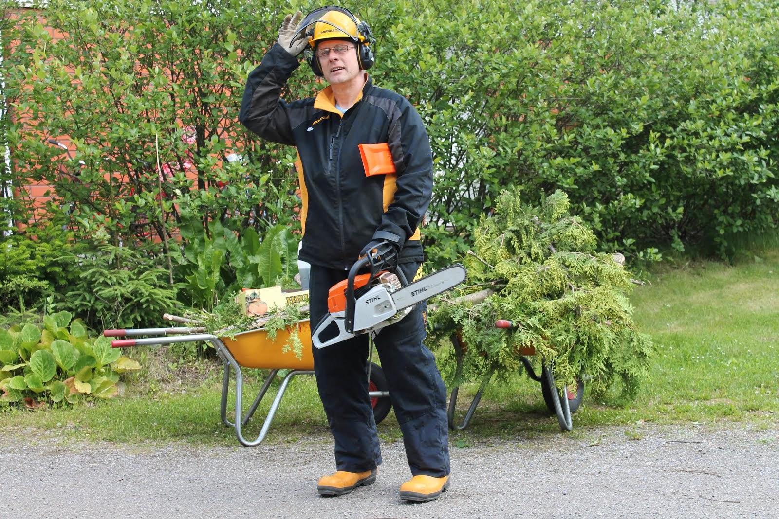 Talonmiespalvelu Tampere Pirkanmaa kautta taimet, istutuspalvelut pihatyöt puutarhatyöt pihapuut