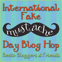 http://robotsquirrelandthemonkeys.blogspot.com/2013/02/international-fake-mustache-day-hop.html#.UsNNtLSEa1Y