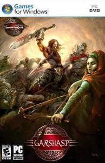 Download Garshasp: The Monster Slayer (PC)