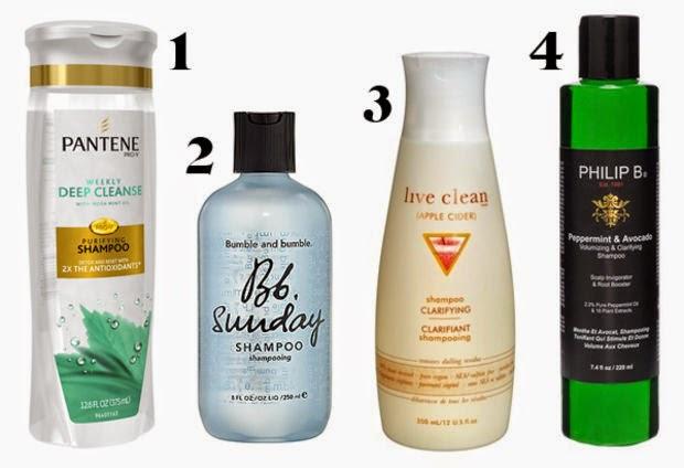Guide de survie pour voyager seul et se faire des amis en for Avant shampoing maison