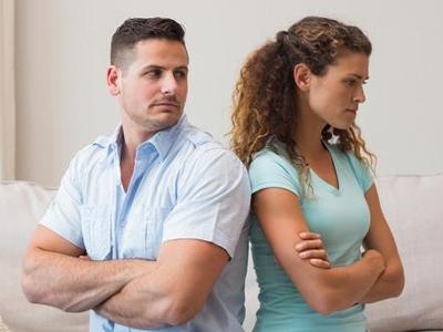 Pacto de relaciones familiares o convivencia