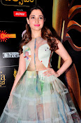 Tamanna At South IIFA Utsav-thumbnail-7