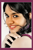 sahana sheddy photo session-thumbnail-8
