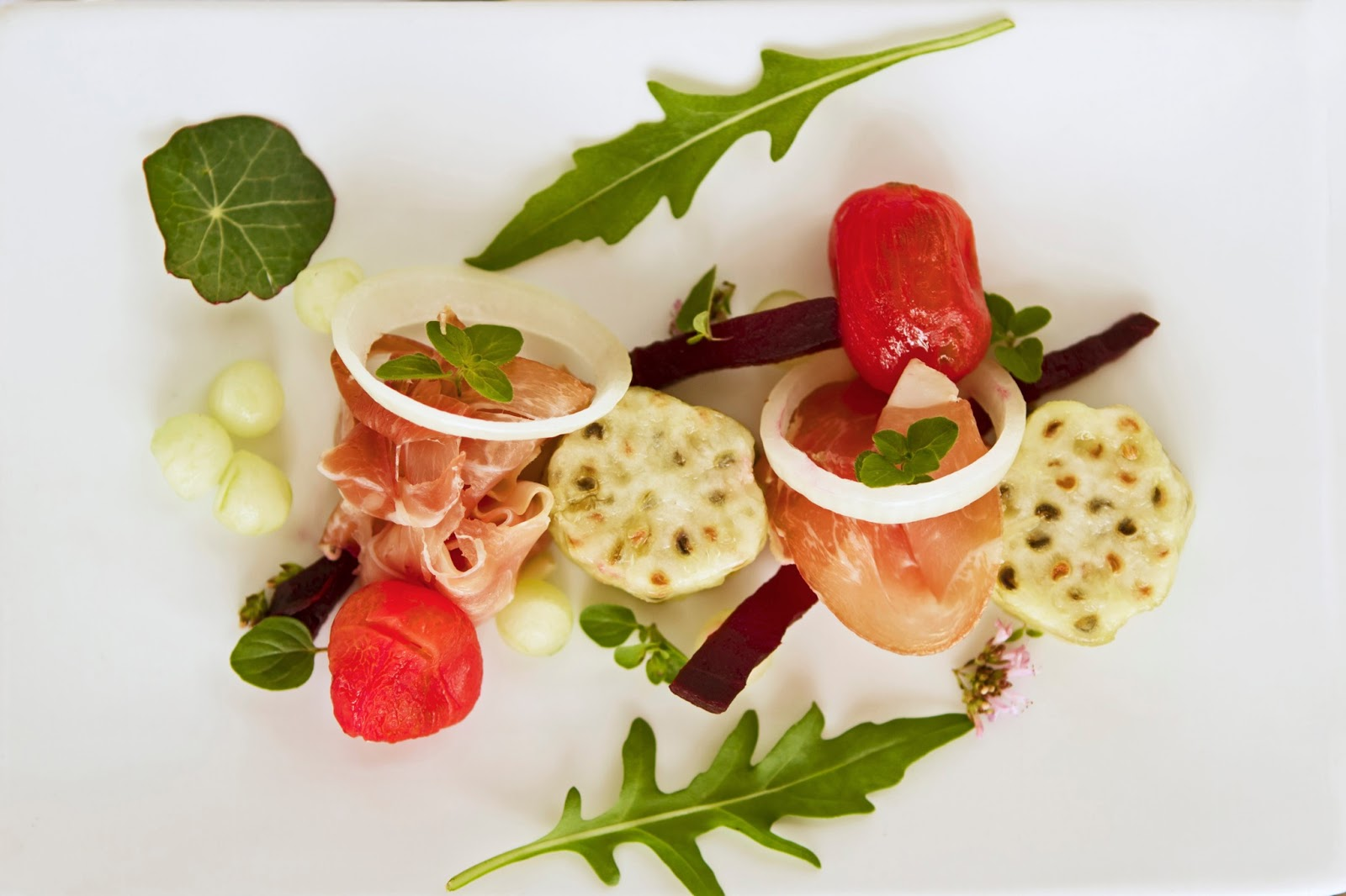 Five star lodge in the addo elephant national park of for Haute cuisine