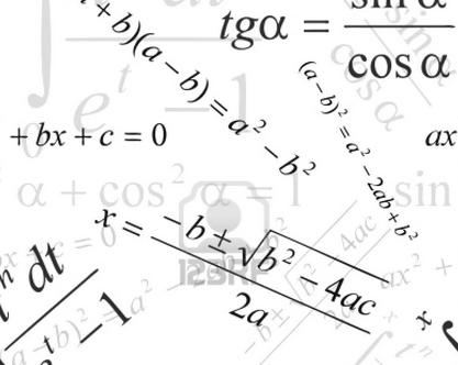 Pengertian, lambang dan definisi himpunan matematika