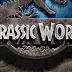 Jurassic World: Chris Pratt aparece em foto com dinossauro!