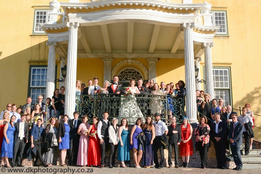 DK Photography DSC_3361 Jan & Natalie's Wedding in Castle of Good Hope { Nürnberg to Cape Town }  Cape Town Wedding photographer